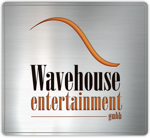 Wavehouse Entertainment
